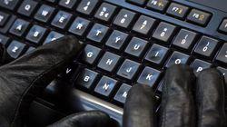 Российские хакеры – не патриоты, а обычные киберпреступники