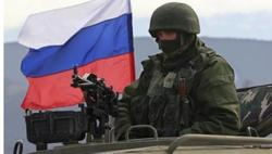 «Объединенные российско-сепаратистские силы» – новое определение боевиков