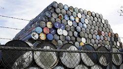 Для ОПЕК важна не цена нефти, а доля в мировой добыче