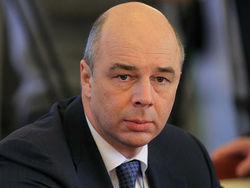 Россиянам будет «не до жиру» ближайшие 2-3 года – Силуанов