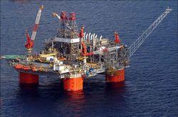 Вашингтон разрешил экспорт нефти в Мексику
