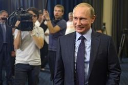 Западу следует договориться с Путиным из-за угроз – Боровой