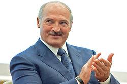"""Как Александр Лукашенко провел ребрендинг """"Батьки"""""""