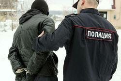В России стали больше воровать и давать взяток