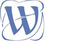 Компания WaltonConsultants JLT - это шанс для развития бизнеса