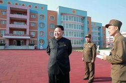 США и Южная Корея создадут спецподразделение для убийства Ким Чен Ына