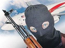 Использование боевиками в самолетах взрывных устройств в ноутбуках неизбежно