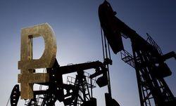 Рубль не будет дорогим из-за дешевой нефти