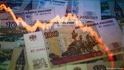 Экономика России как феодализм периода единства – определение Мовчана