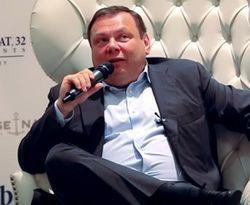Замуж по расчету или по любви: самые богатые россияне-холостяки