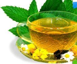 12 ведущих брендов чая в Интернете в августе 2014г.
