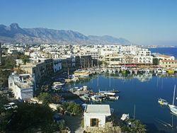 Недвижимость Кипра: ограничения не снимут до 2014 года