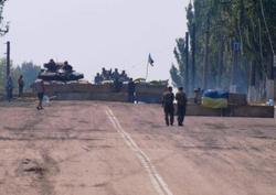 Боевики и российские войска готовятся к расширению зоны конфликта – Машовец