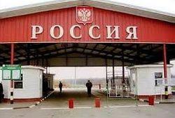 Атакой на «Дьяково» организован коридор по другим направлениям – ГПС