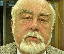 Ушел из жизни украинский дипломат Роман Лубкивский