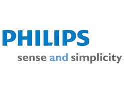 """Philips обвиняют в нарушении требований """"списка Магнитского"""""""