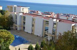 Жилая недвижимость Болгарии: каковы перспективы развития аренды в 2014 году?