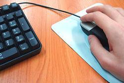 Узбекистан: власть рекомендует провайдерам снизить тарифы на Интернет