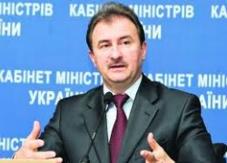 Попов осудил штурм мэрии, сообщив, что не может указывать милиции