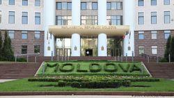 Молдова не пускает к себе «зеленых человечков»