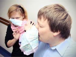 Грипп этой зимой сюрпризов украинцам не готовит – эпидемиологи