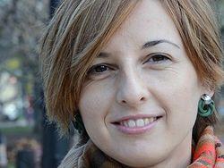 Украинских журналистов, захваченных сепаратистами ЛНР, обвинили в шпионаже