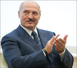 Завтра Александр Лукашенко станет пенсионером