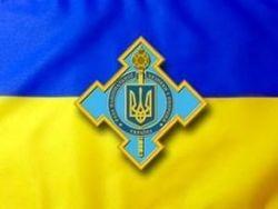 Удар по ЧФ РФ: Украина просит ООН объявить Крым демилитаризованной зоной