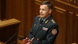 Минобороны проверит офицеров Генштаба на «детекторе лжи»