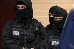 Наливайченко: нужна реформа в СБУ с усилением контрразведки