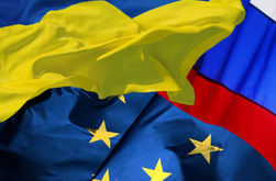 Санкции против РФ могут быть расширены ЕС – Bild