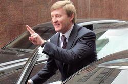 Der Spiegel рассказал о непрозрачной игре в Донецке Ахметова