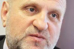 Между нынешним Донбассом и Приднестровьем много родственного – посол Молдовы в Украине