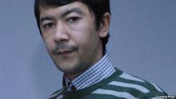 Когда Хайрулла Хамидов выйдет из тюрьмы Узбекистана?