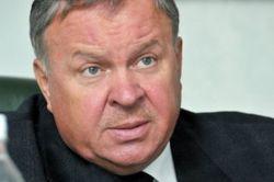 В парламенте появятся люди, проявившие героизм – Шаповал