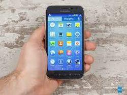 Представлен смартфон для слабовидящих Samsung GALAXY Core Advance