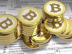 На сайте eBay начали торговать криптовалютой Bitcoin