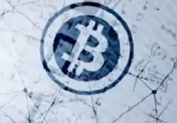 В России ограничат доступ граждан к криптовалютам