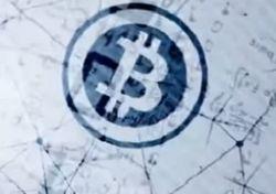 Казахстан готовится запретить криптовалюты