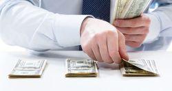 Сколько денег надо на старт бизнеса в Дубае