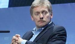 Россия не соревнуется с ЕС за Украину – Кремль