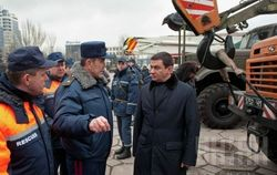 Как правильно украинцам заполнить заявления на получение субсидии по ЖКУ