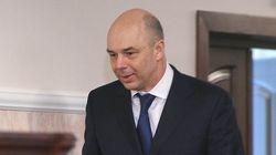 Силуанов предлагает для борьбы с кризисом либеральные методы