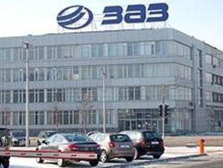 Запорожский автозавод полностью возобновил производство