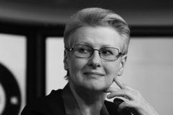 Путин не уйдет из Украины до последнего – Лилия Шевцова