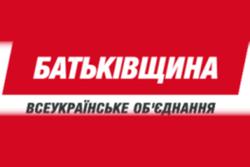 Кандидат в депутаты умер в Киеве во время агитации