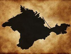 Банковским заемщикам в Крыму придется выполнять закон Рабиновича – Портников