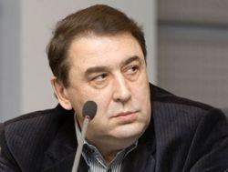 Российское ТВ деградировало – экс-министр Нечаев