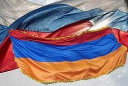 Армения все еще ждет современного оружия из России