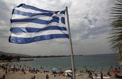 Греция обещает визовые поблажки российским туристам